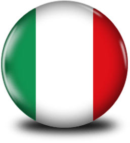 Medical Science Liaison jobs in Italy