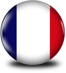 Medical Science Liaison jobs in France