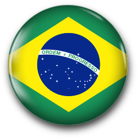 Medical Science Liaison jobs in Brazil