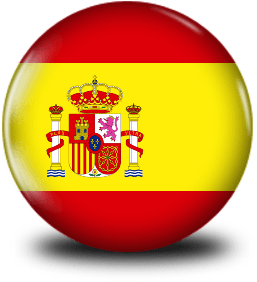 Medical Science Liaison jobs in Spain
