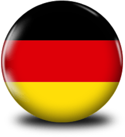Medical Science Liaison jobs in Germany