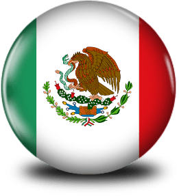 Medical Science Liaison jobs in Mexico Latin America