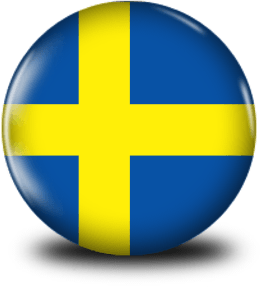Medical Science Liaison jobs in Nordics Sweden Norway Denmark Finland
