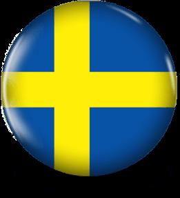 Medical Science Liaison jobs in Nordics Sweden Norway Denmark Finland