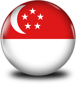 Medical Science Liaison jobs in Singapore South East Asia