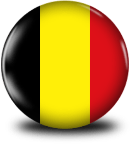 Medical Science Liaison jobs in Belgium
