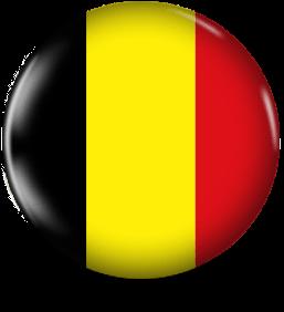 Medical Science Liaison jobs in Belgium