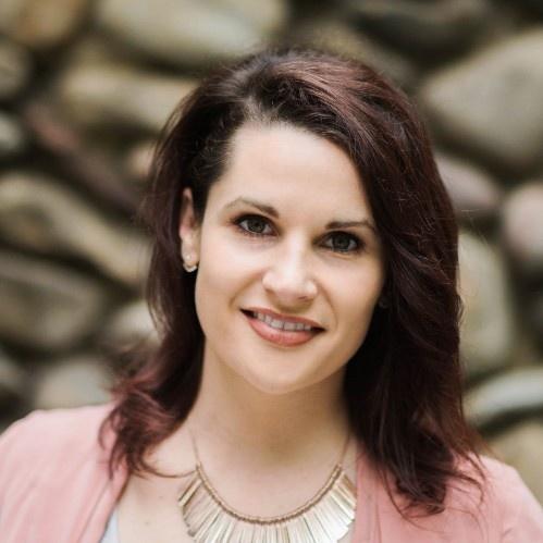 Katie SanFillippo