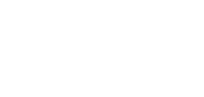 The Beatitudes Project Footer Logo