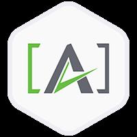 [A] logo