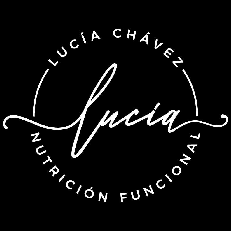 Lucía Chávez