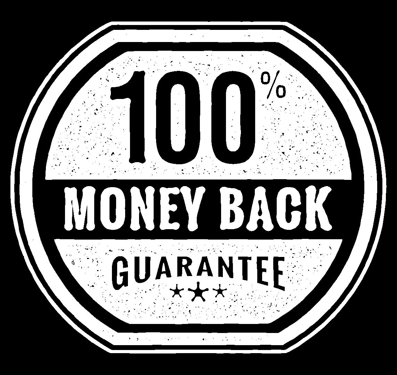 tennis-money-back-guarantee