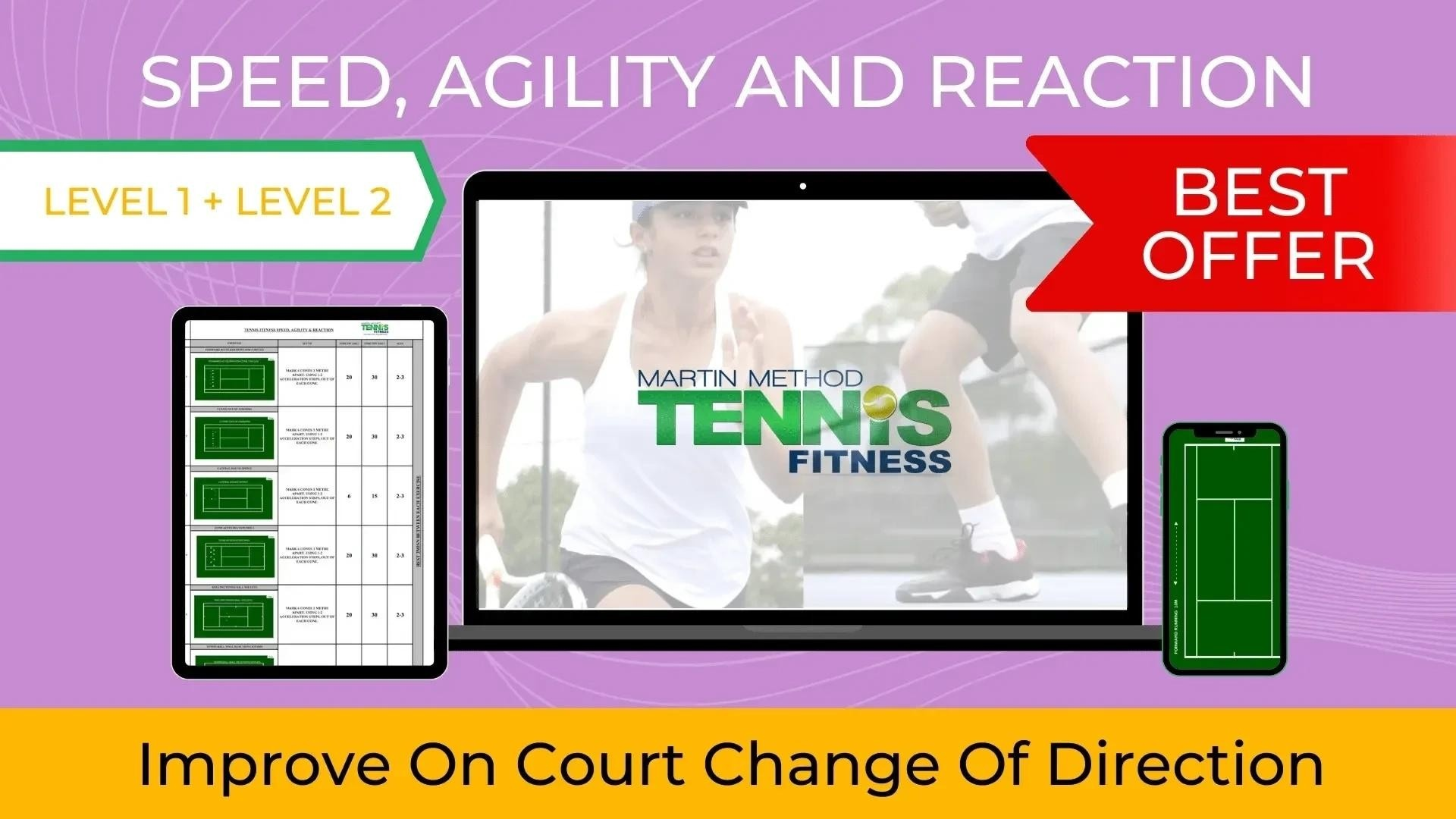 tennis-speed-agility-and-reaction-program-4