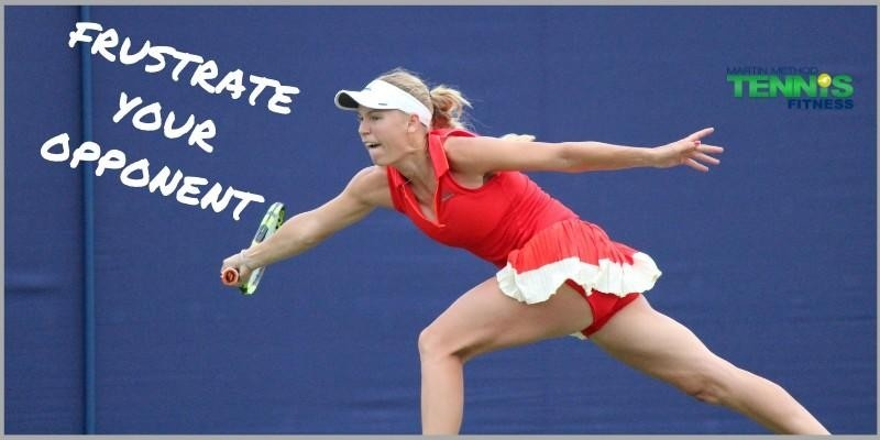 tennis-speed-agility-and-reaction-training-6