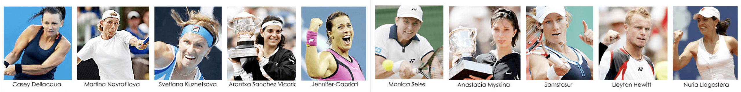 best-tennis-players-we-have-trained