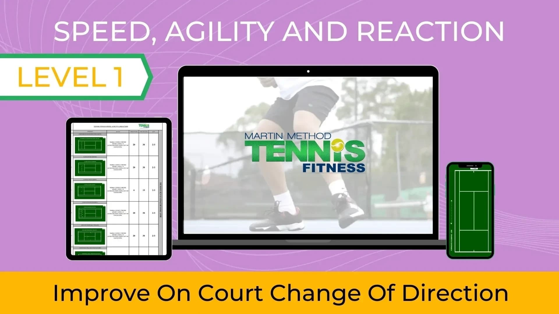 tennis-speed-agility-and-reaction-program
