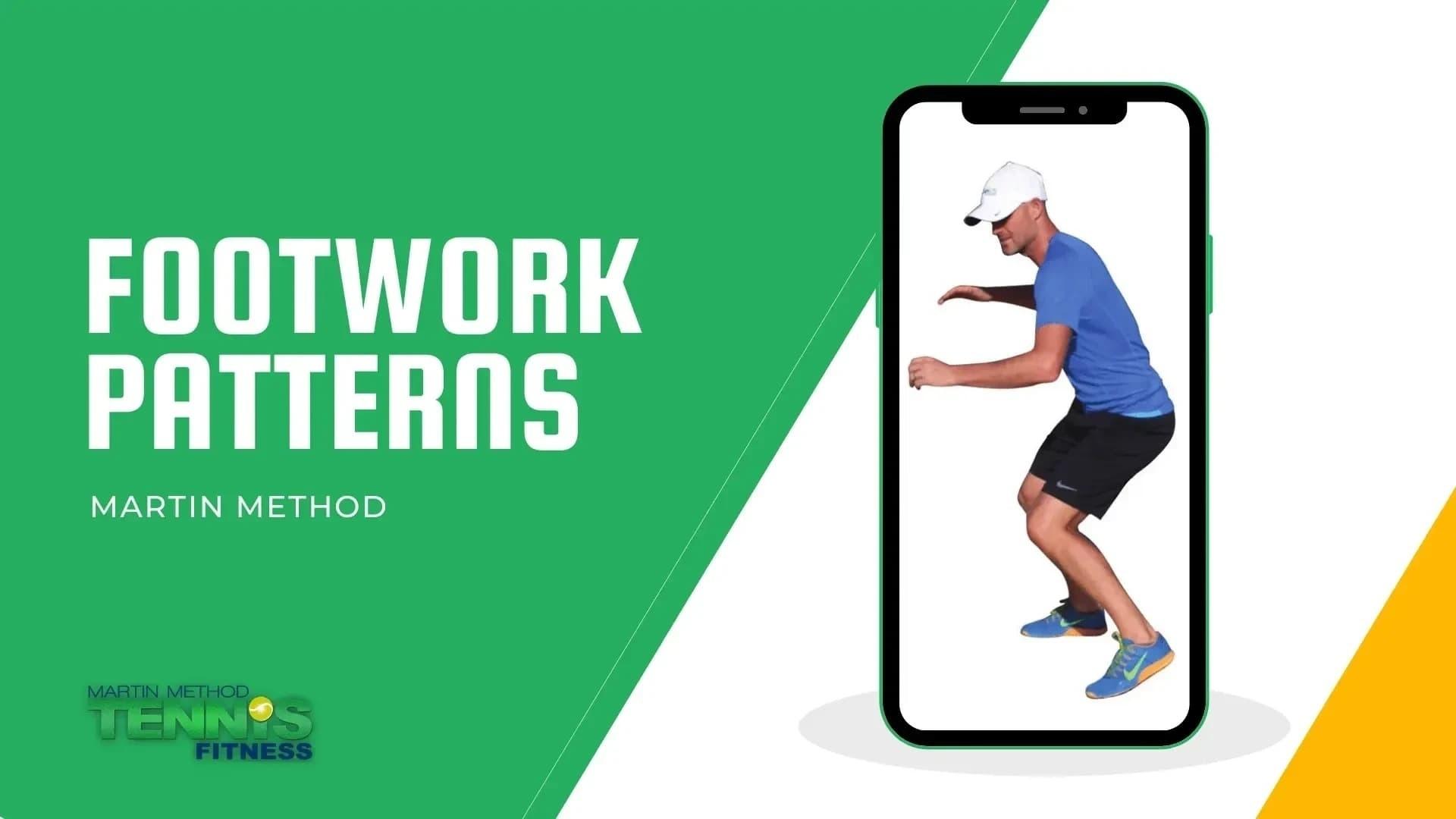 tennis-footwork-patterns