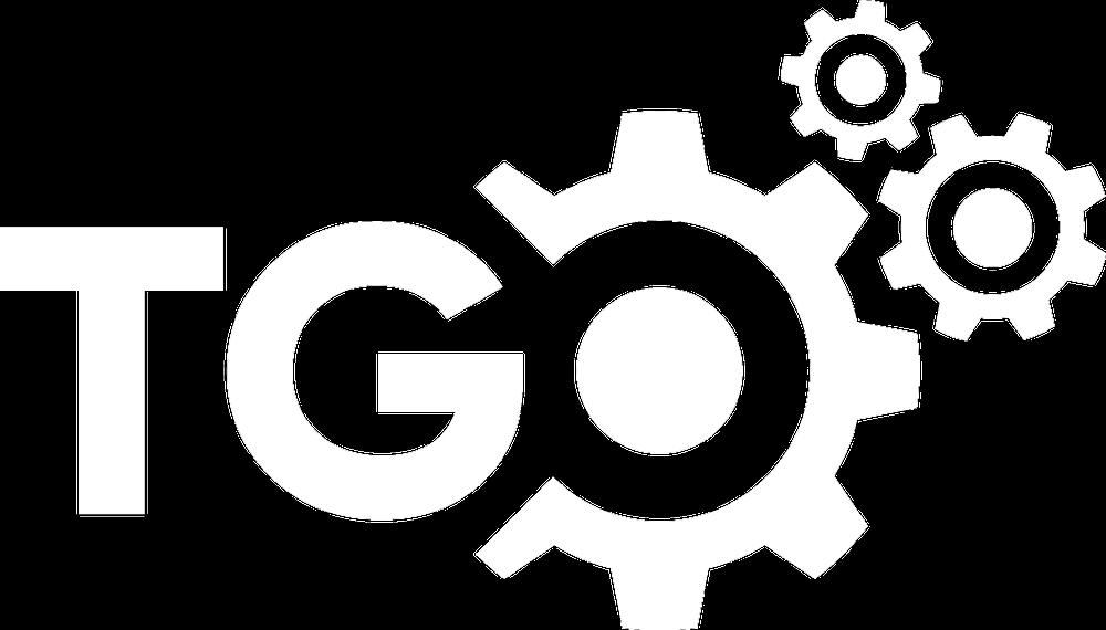 Total Growth Ownership Logo White
