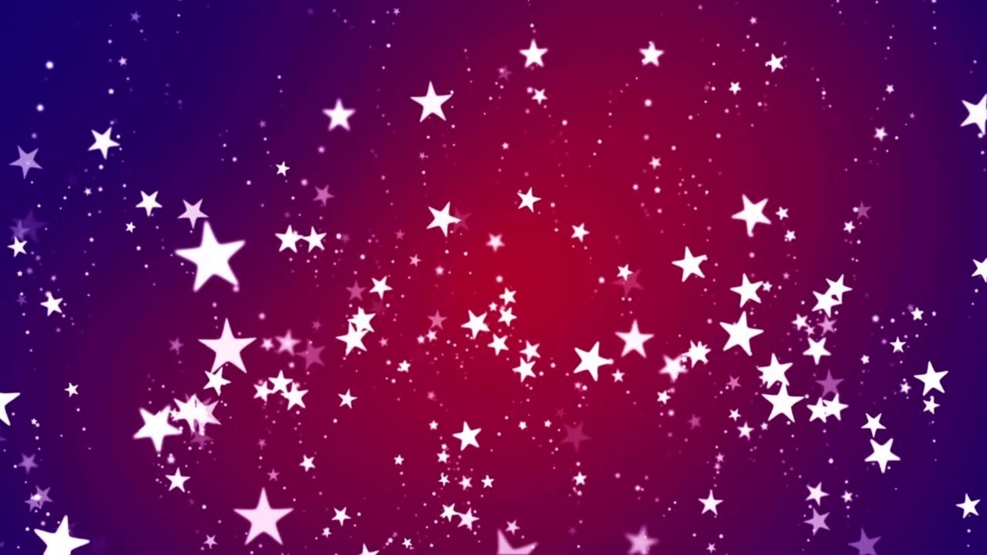 Rising Stars 2021 Mastermind