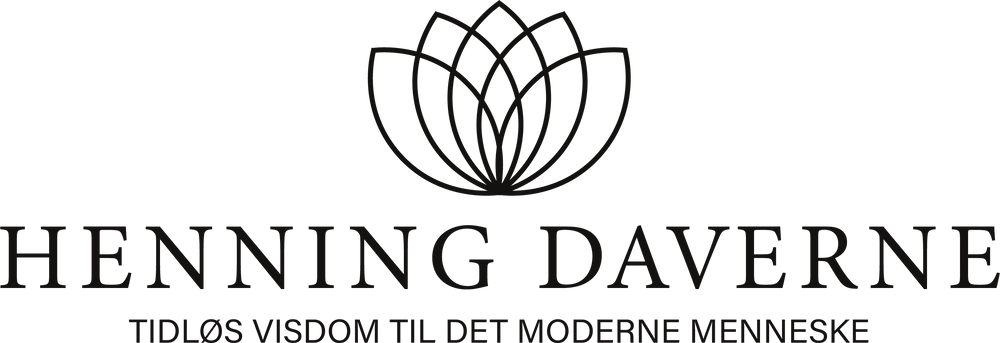 Henning Daverne