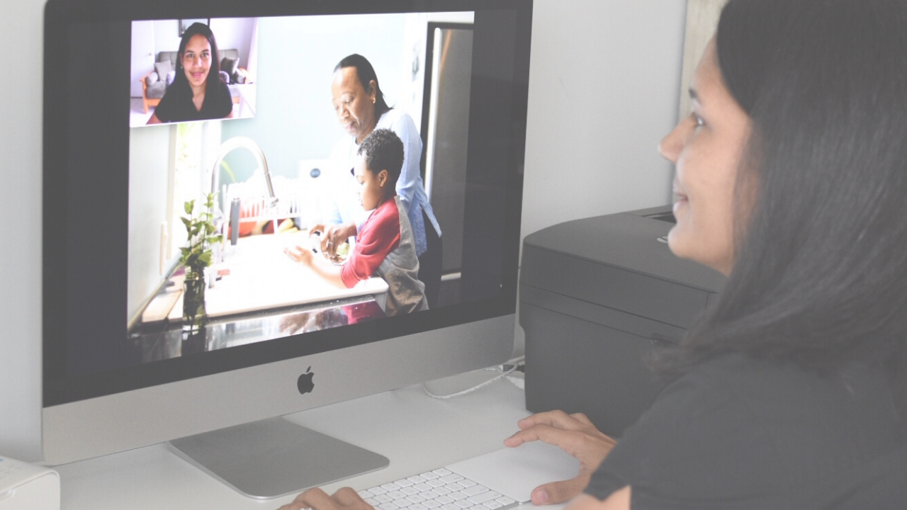 Start a telehealth private practice, become and entrepreneur, Zoom for telehealth