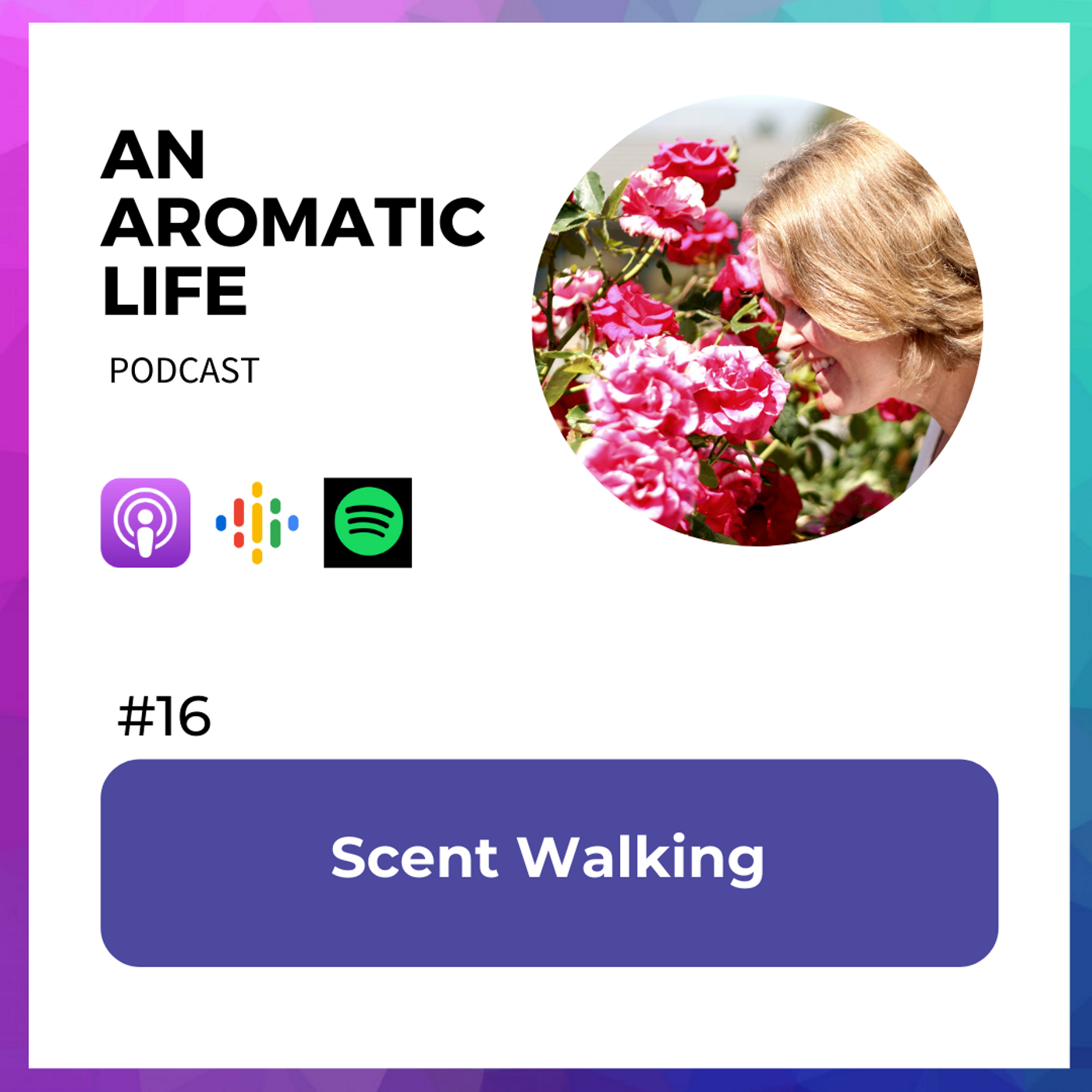 67knfyokqqygiab1qium podcast episode 16