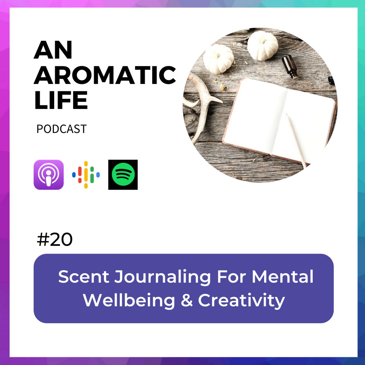 Zg4cbmwwqoo3wsorm8by podcast episode 20