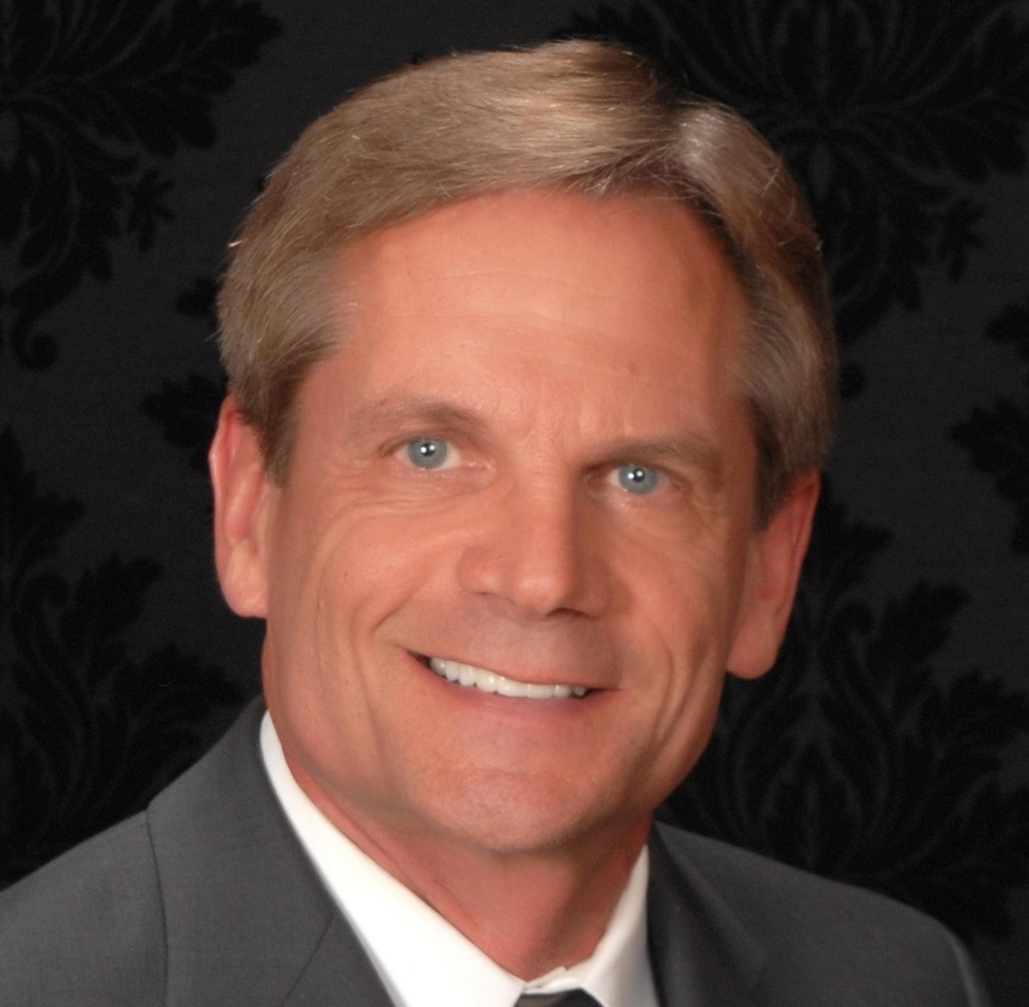 Dr. William J. Kottemann