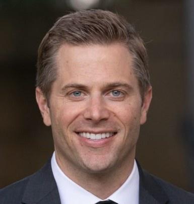 Dr. Drew Ferris