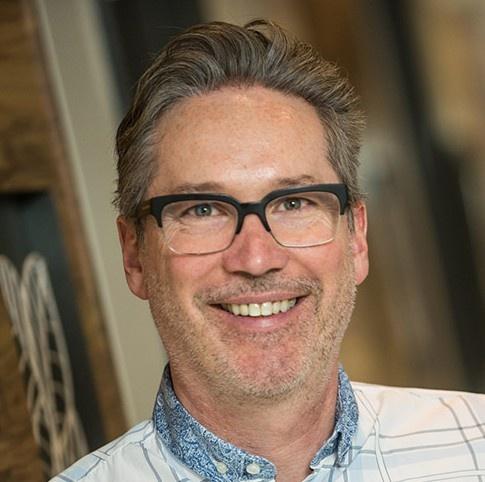 Dr. Christian Fournier