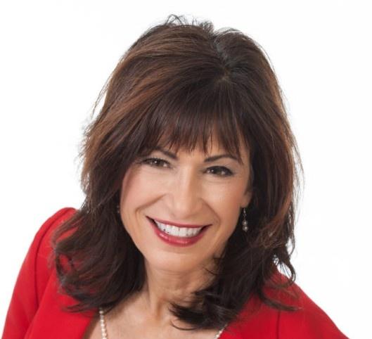 Dr. Donna Galante