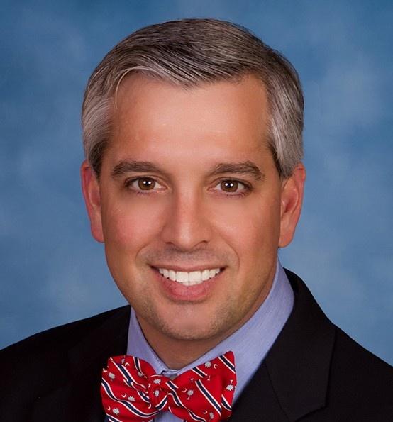 Dr. William Layman