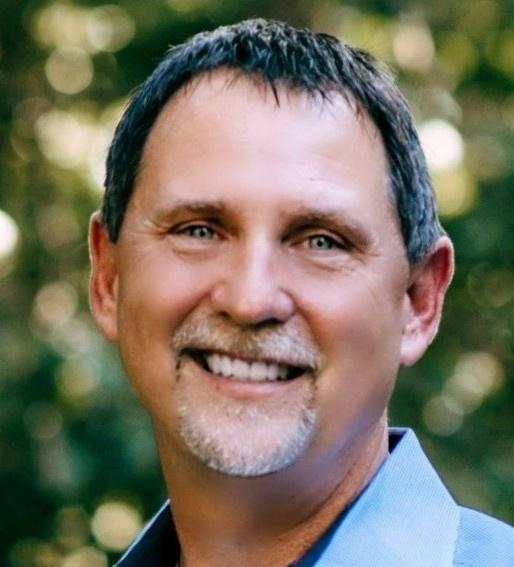 Dr. Don Spillers