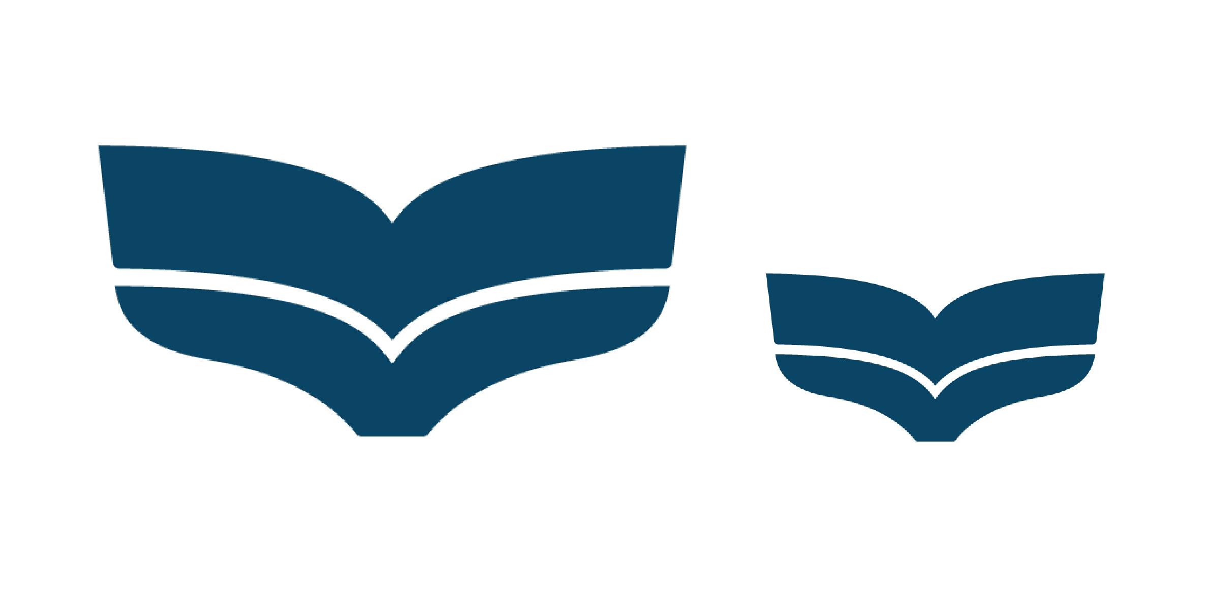 ReWild Africa logo