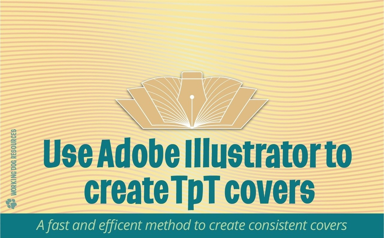 Do it yourself graphic design guide