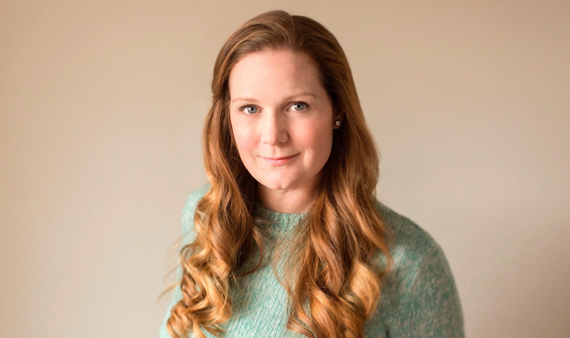 Stephanie Robin APNPI Academy of Newborn Photography Courses