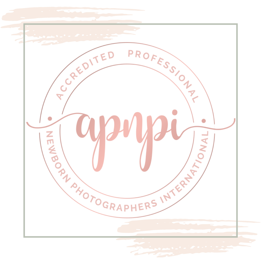 The APNPI Academy of Newborn Photography is your place to learn, grow, improve your skills, and build your profitable photography business!  Learn, Grow, and Thrive.  Join our Community today!