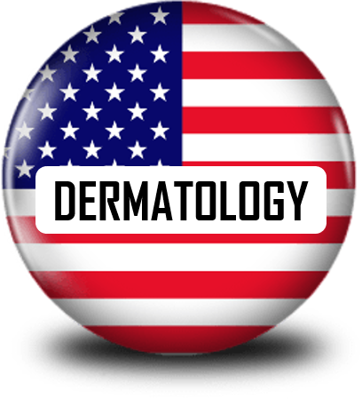 Medical Science Liaison jobs in the United States US dermatology