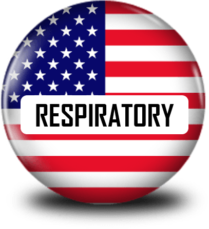 Medical Science Liaison jobs in the United States US Respiratory Asthma