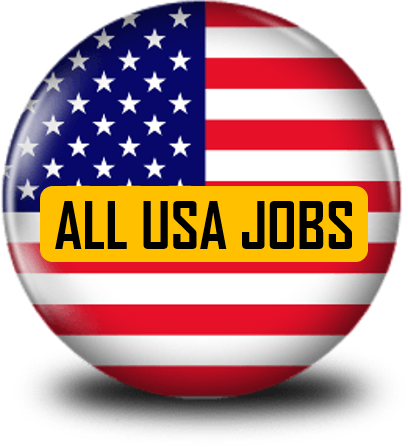 Medical Science Liaison jobs in the USA