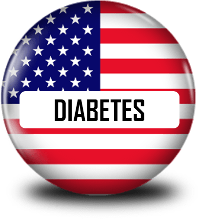 Medical Science Liaison jobs in the United States US Diabetes