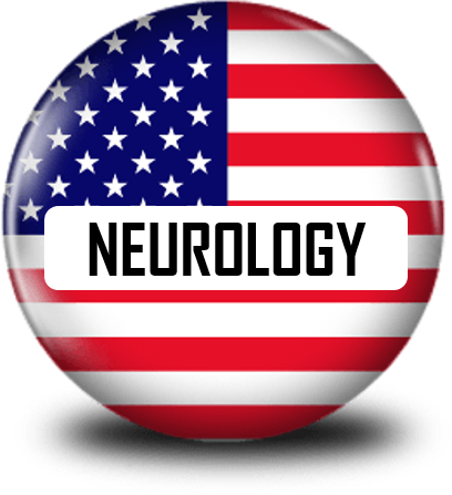 Medical Science Liaison jobs in the United States US Neuroscience Neurology