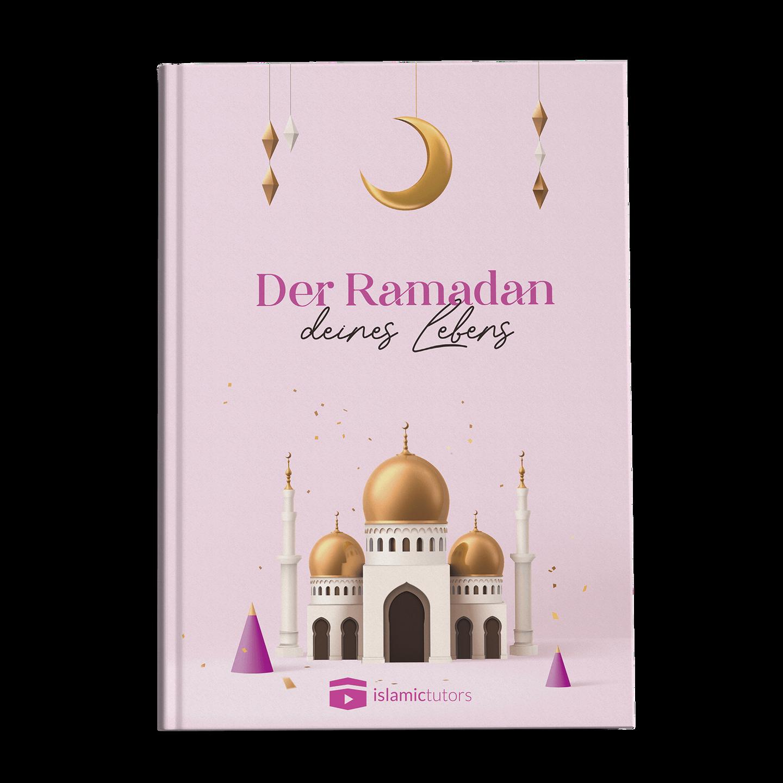 Ramadanplaner