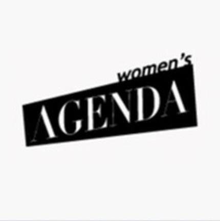 Womens Agenda
