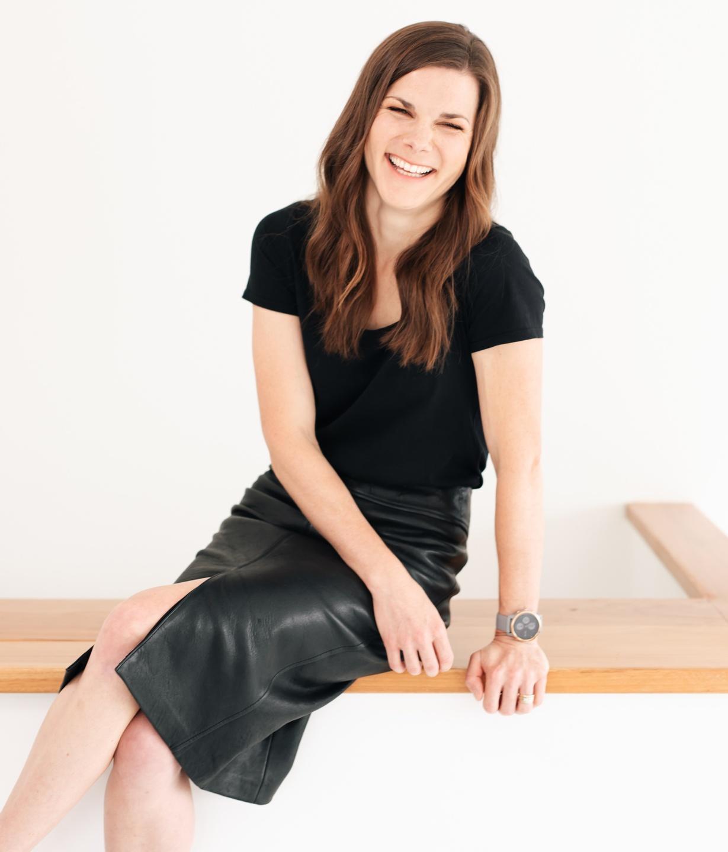 Lauren Law