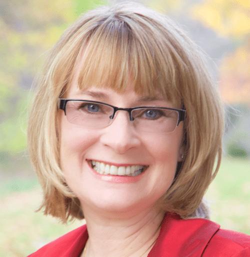 Linda Heeler
