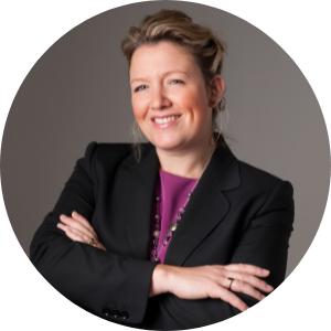 Teresa Boughey TEDX Speaker   Bestselling Author   NED