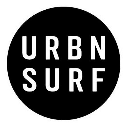 URBN Surf - Surf Park Summit