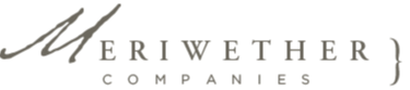 Meriwether Companies - Surf Park Summit