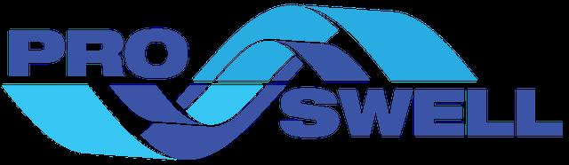 Pro Swell - Surf Park Summit